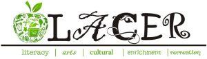 lacer-logo