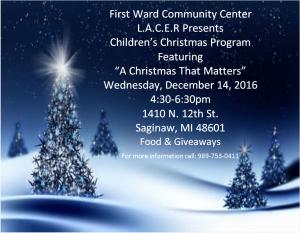 childrens-christmas-program-pix